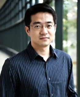 Mo Li (UNM) to give LPS seminar on Wednesday 2/24