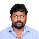 Jayaprakash Poojali