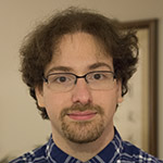 Steven Lipkowitz