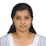Sumi Radhakrishnan
