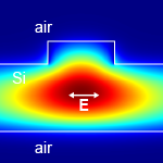 Terahertz nonlinear conduction and absorption saturation in silicon waveguides